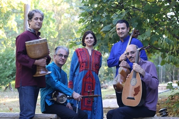 ROHAB ENSEMBLE