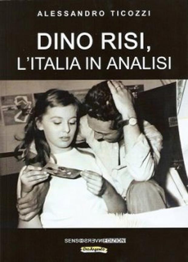 Una bella vacanza. Buon compleanno Dino Risi