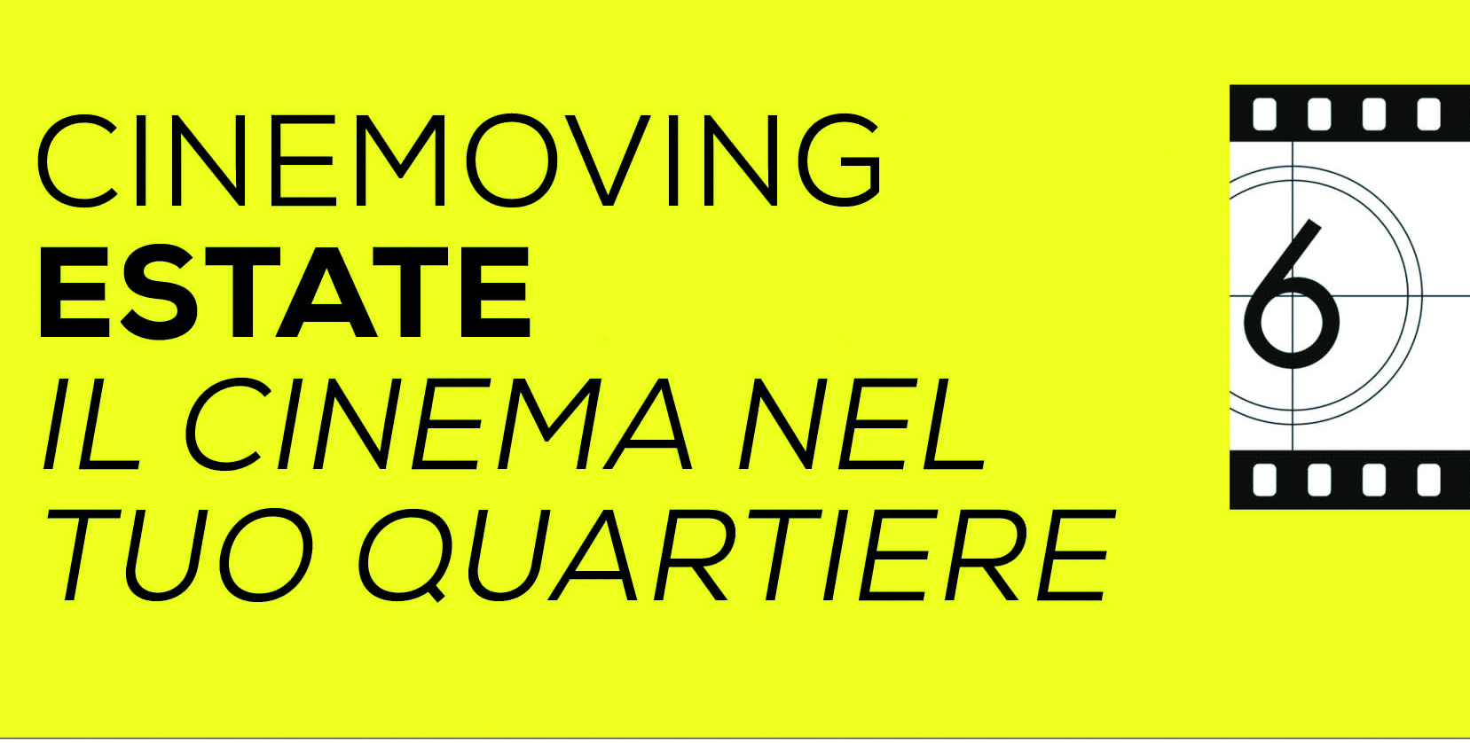 bottone programma cinemooving