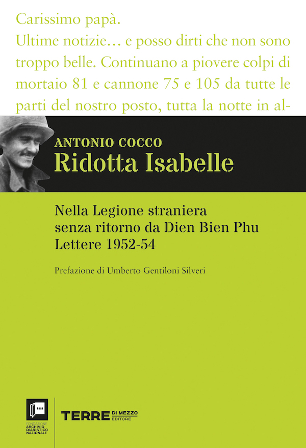 copertina Ridotta Isabelle