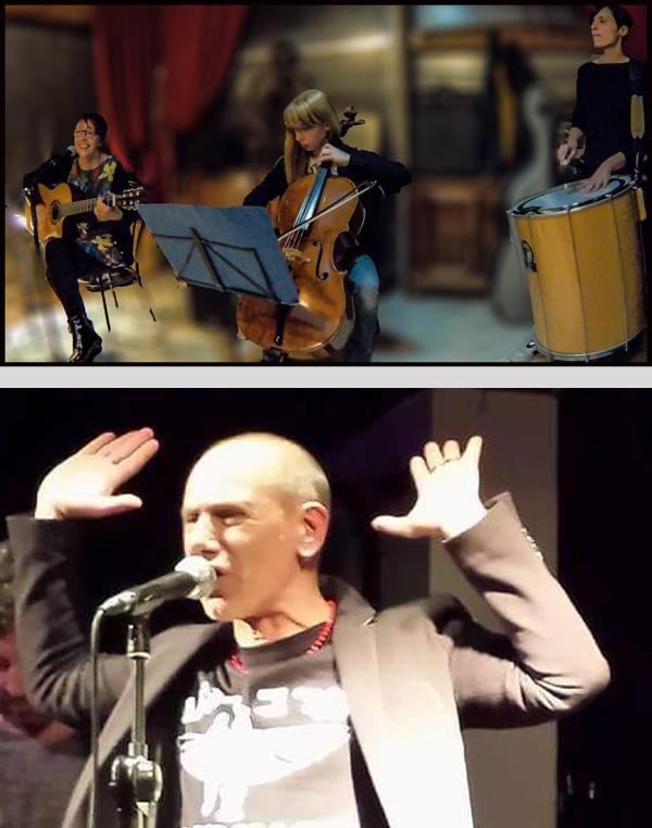 Emi(n)canto Trio