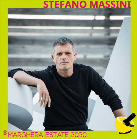 Stefano Massini_ph_MarcoBorrelli