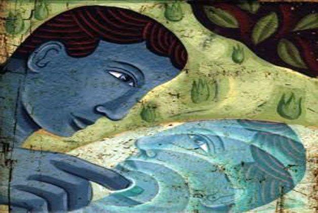 immagine Narciso