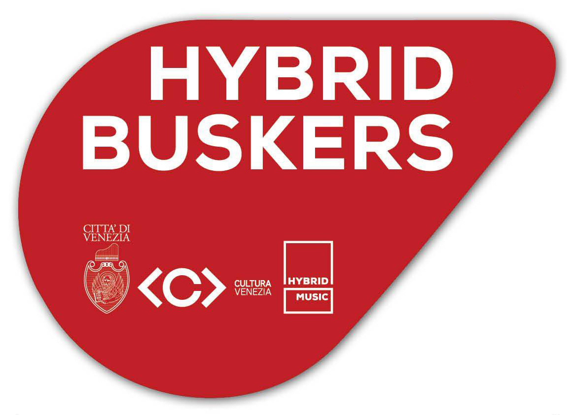 Hybrid Buskers