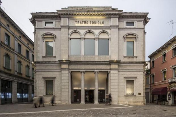 teatro toniolo