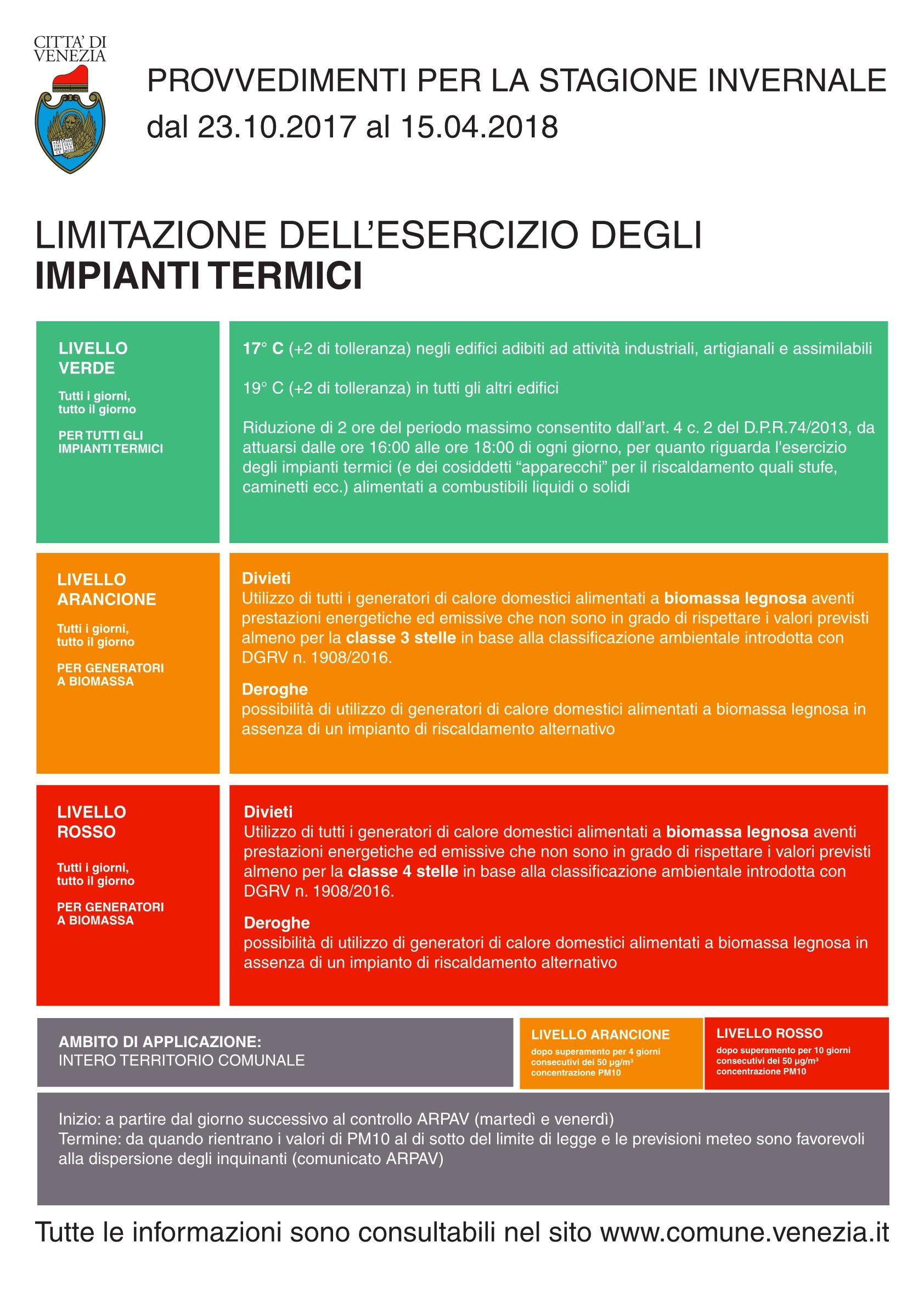 Best Comune Di Venezia Imposta Di Soggiorno Images - Idee ...