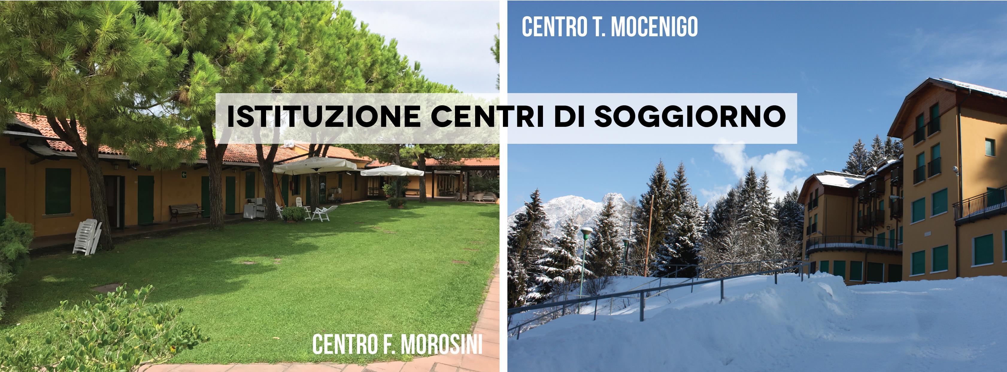 Beautiful Comune Di Venezia Imposta Di Soggiorno Images - Amazing ...