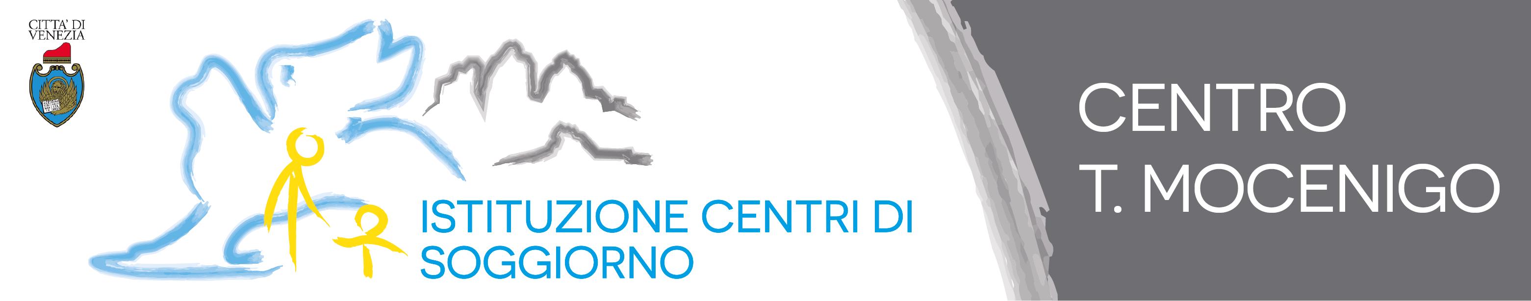 Centri soggiorno comune di venezia for Soggiorno a venezia economico