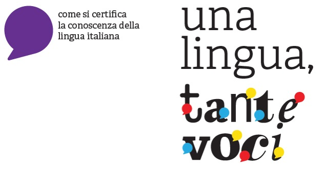 http://www.comune.venezia.it/sites/comune.venezia.it/files/immagini/URP/fumetti-unalinguatantevoci-test.jpeg