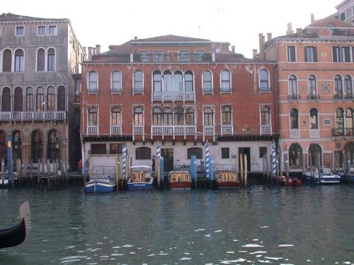 Awesome Comune Di Venezia Tassa Di Soggiorno Gallery - Idee ...