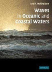 Wawes in Oceanic and Coastal Waters