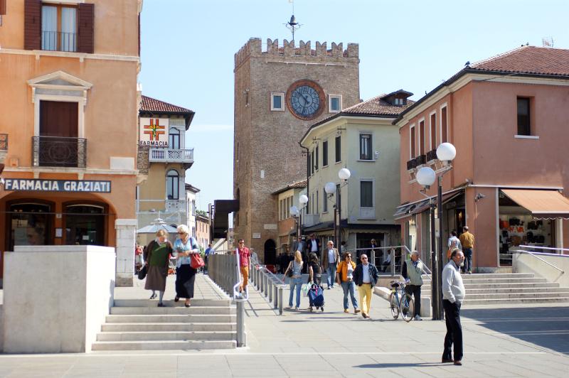 Ufficio Verde Pubblico Venezia : Vivere a venezia comune di venezia