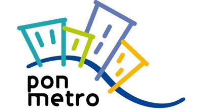 PON Metro Venezia