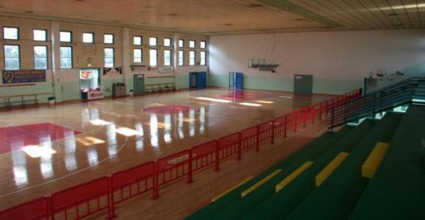 Avviso per l'assegnazione di spazi sportivi nelle palestre scolastiche del Comune e della Città Metropolitana di Venezia e negli impianti sportivi ad uso non esclusivo, anno sportivo 2021/2022