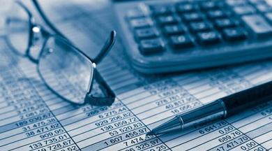 Definizione agevolata delle controversie tributarie