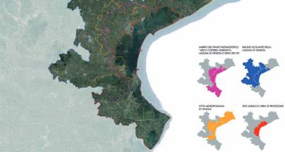 Rapporto Stato di Conservazione Sito