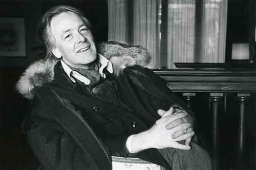 Hans-J, Venezia, 28 febbraio 1983