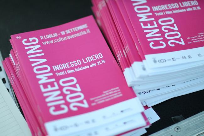 Programma _Cinemoving 2020